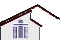 Evangelisch-Freikirchliche Gemeinde Bad Münder